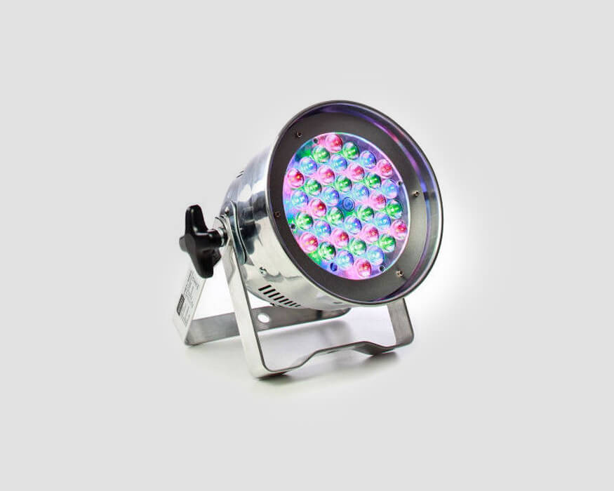 Ignition-LED-PAR-56