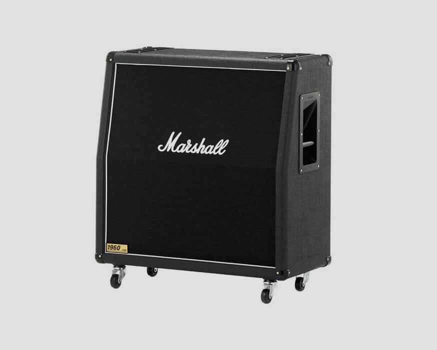 Marshall-MR1960-A