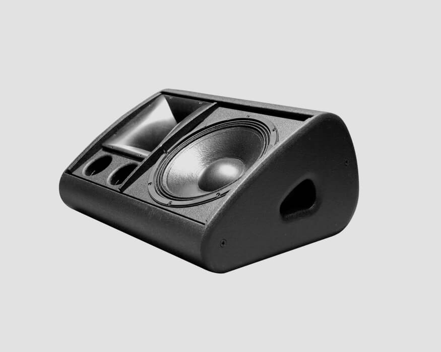 MartinAudioLE1200S