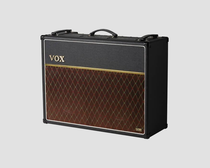 Vox-AC30VR