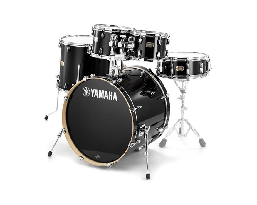 Yamaha-Birch-Standard-RB