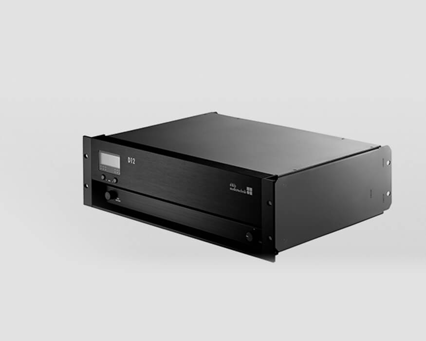 D&B-audiotechnik—Power-Rack-D12