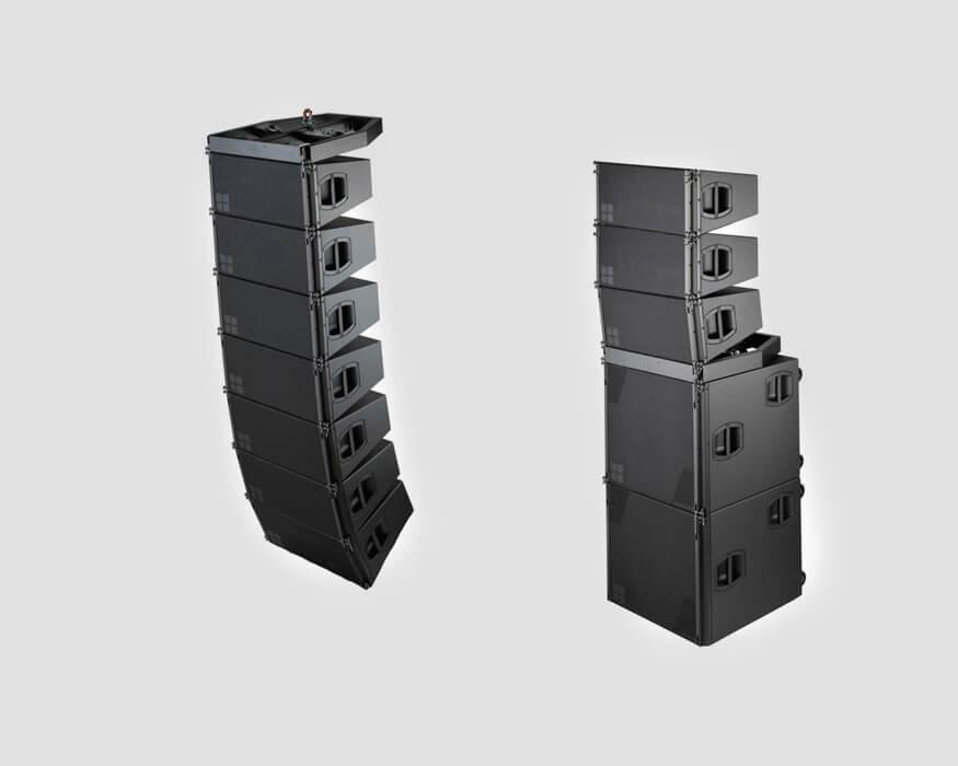 D&B-audiotechnik-V8