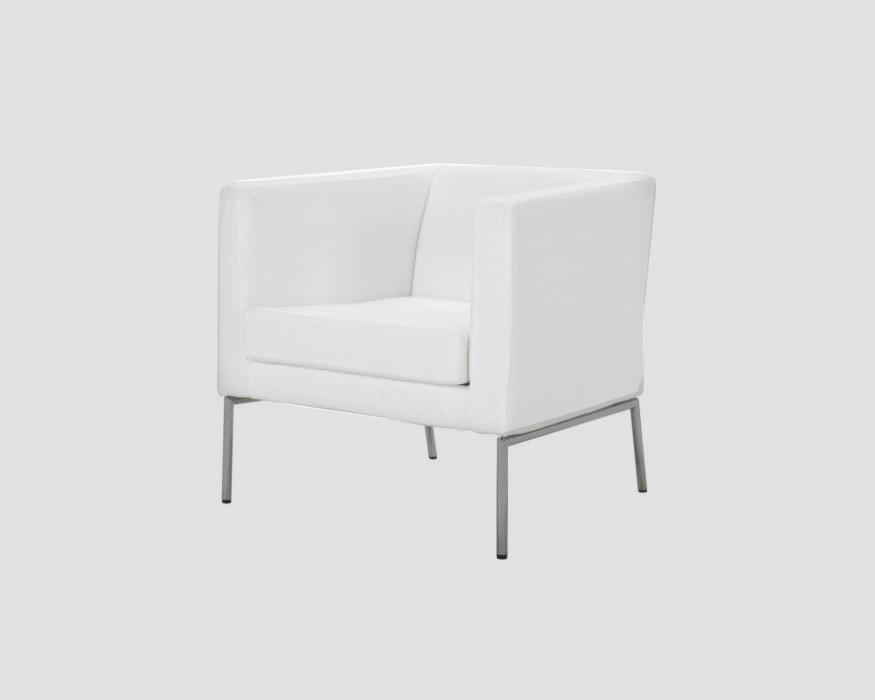 Klappsta_armchair