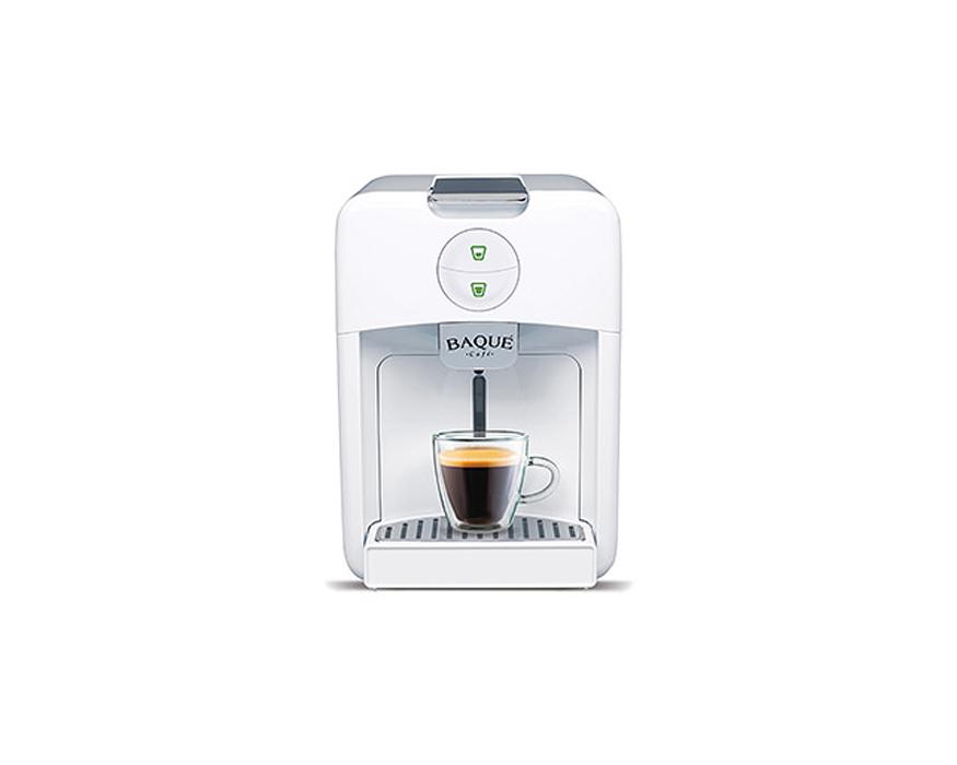 baque-espresso