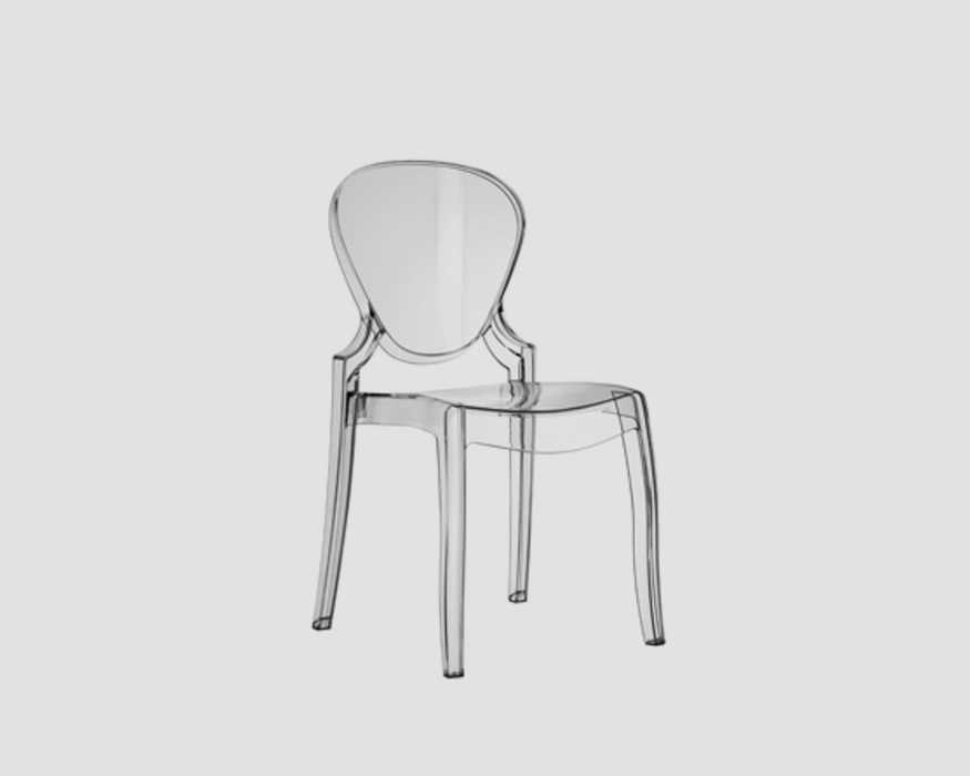transparent-chair