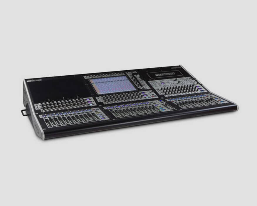 Digico-SD8