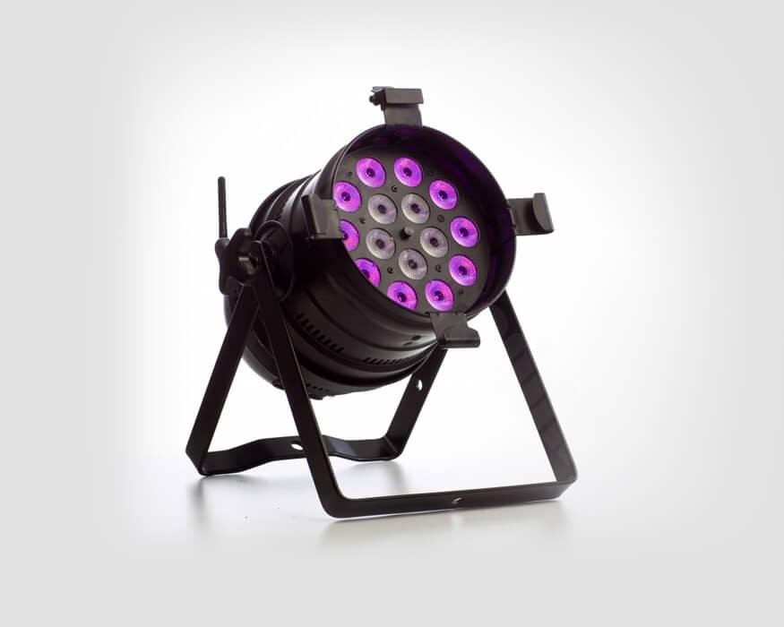 Ignition-AccuPar-64