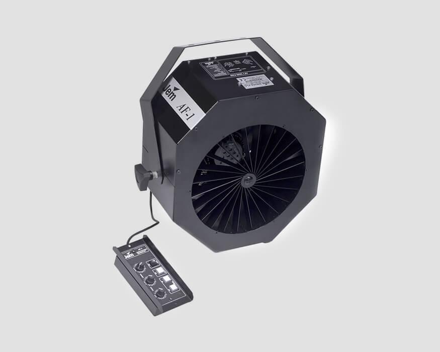 Martin-AirForce1-Fan