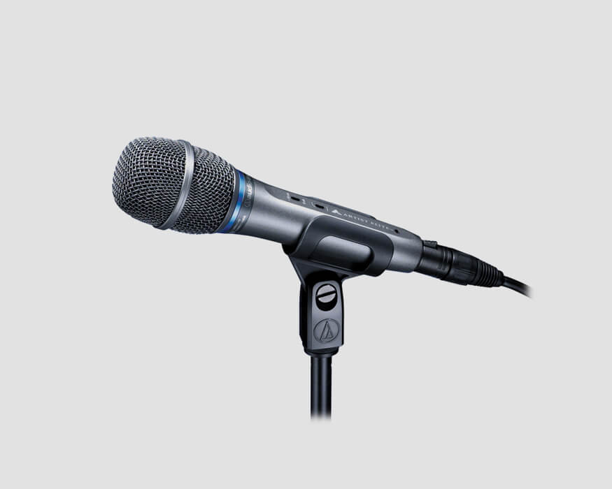 Audio-technica-AE5400