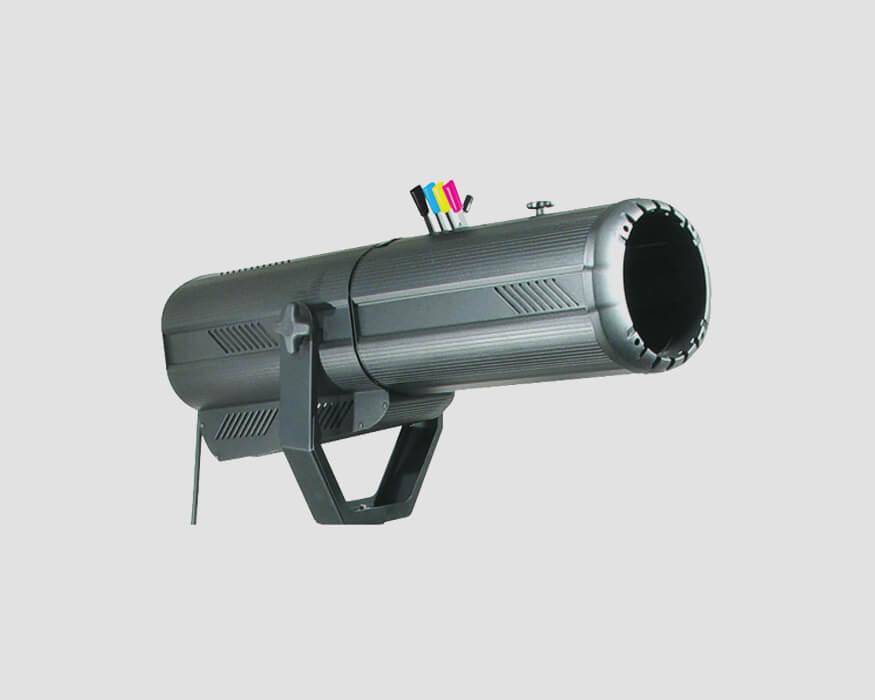 DTS-Follow-Spot-1200-HMI