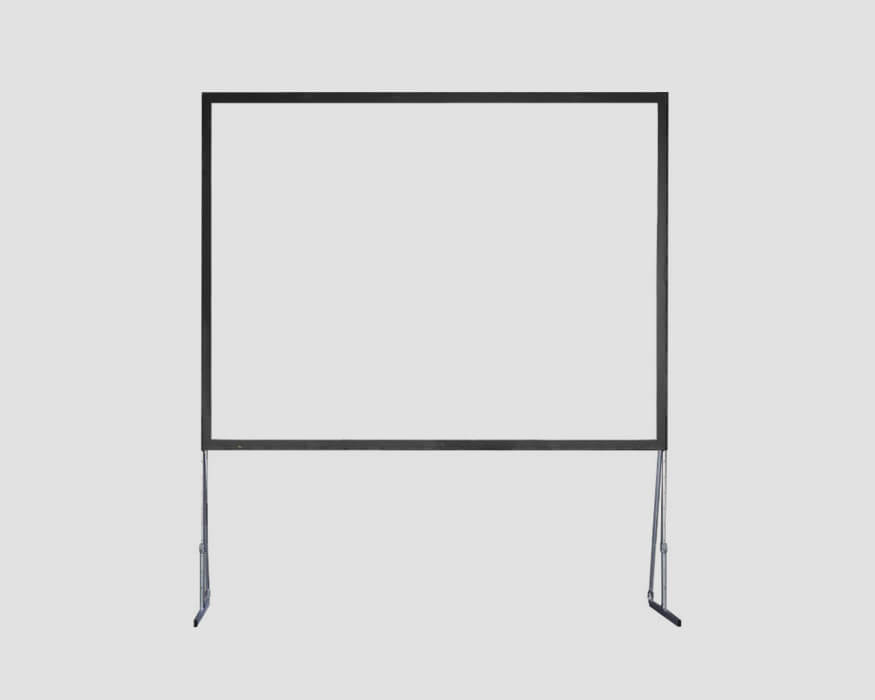 Projection-screen-Monoblox32-FP