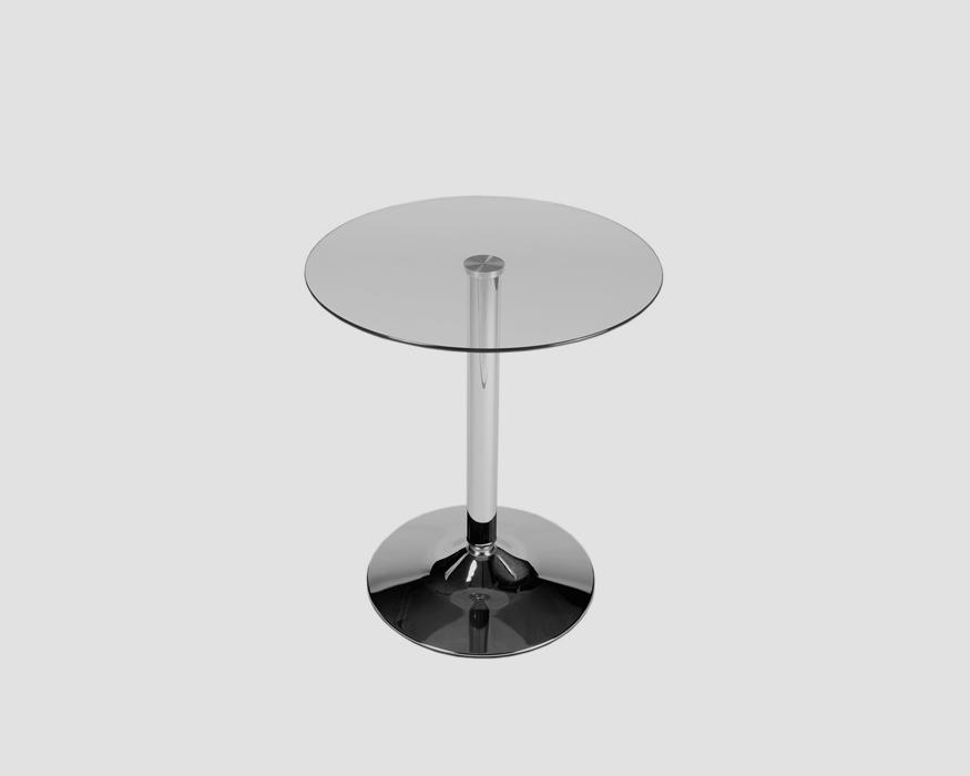 masa-rotunda-sticla