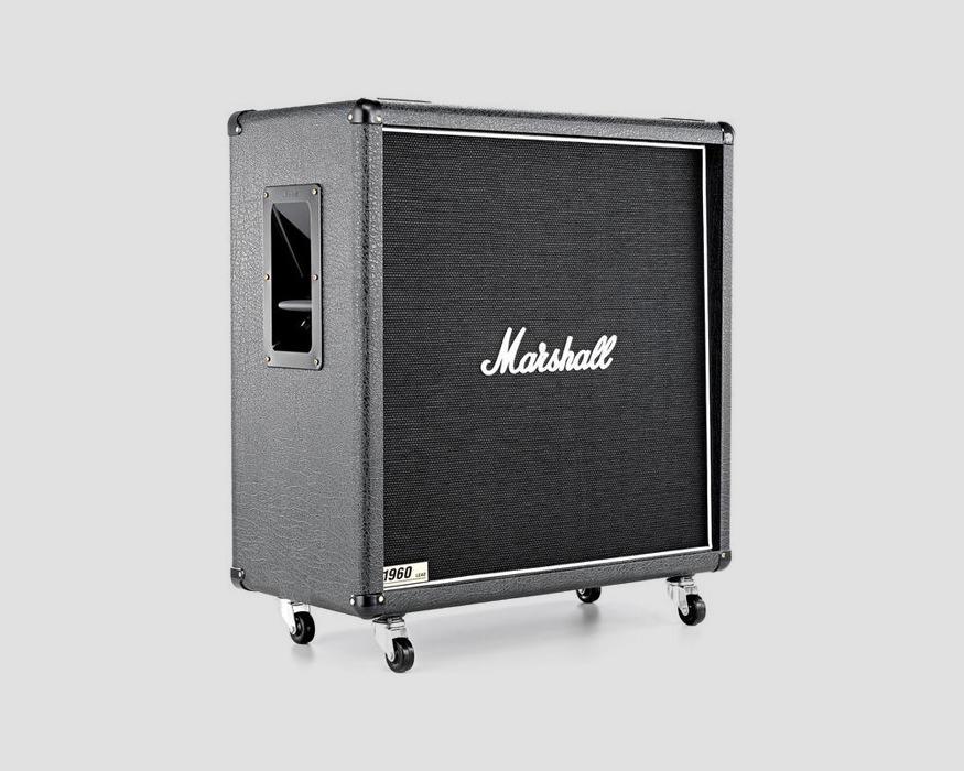 Marshall-MR1960-B