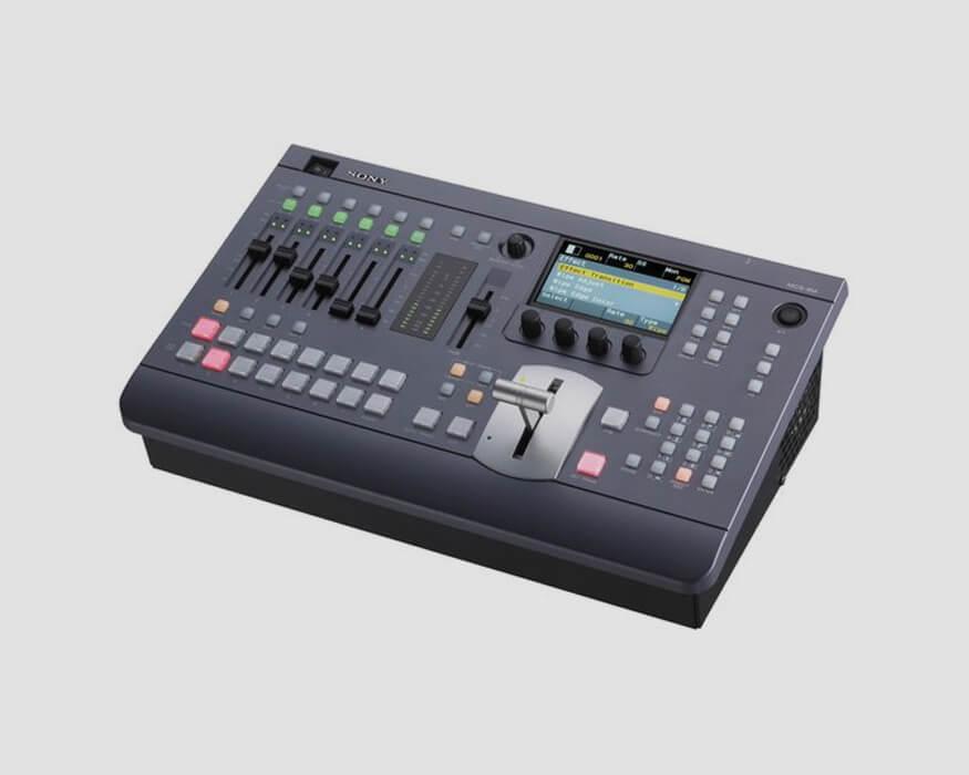 HD-SONY-MCS-8M