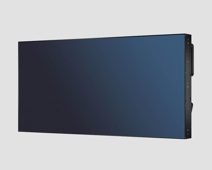 NEC-MultiSync-X463UN